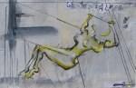 (2011-02-22) Vanity Kills