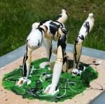 (2011-05-29) Cow (3)