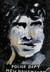 (2012-03-18) Morrison 1967