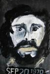 (2012-03-18) Morrison 1970