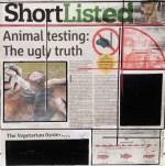 (2012-07-01-2012-08-25) ShortListed