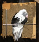 (2012-08-16) Birds VI-VIII(1)