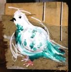 (2012-08-16) Birds VI-VIII(2)