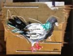 (2012-08-16) Birds VI-VIII(3)
