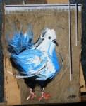 (2012-08-23) Birds IX-XI(2)