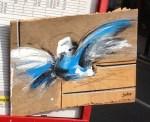 (2012-08-23) Birds IX – XI(3)
