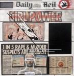 (2012-07-01-2012-08-25) Daily Heil