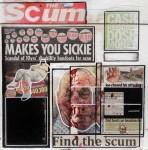 (2012-07-01-2012-08-25) The Scum