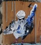 (2012-08-31) Birds XIII-XVI(4)