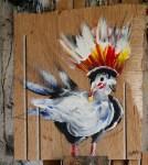 (2012-08-31) Birds XIII-XVI(6)