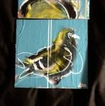 (2012-10-05) Birds XXII-XXIV(2)