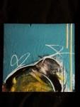(2012-10-05) Birds XXII-XXIV(3)