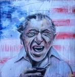 (2012-12-05) Bukowski