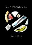 Poster APRIL 2013III