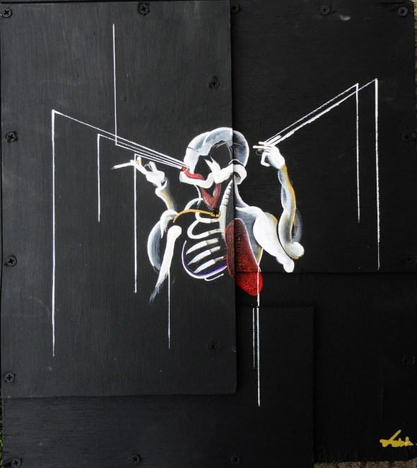 (2013-31-01) Re-Tar-DEAD