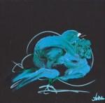 2013-11-21 ART4AID (2)