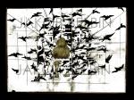 PixelbirdWATERMARK