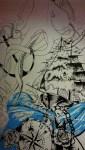 Sails. . ./. .